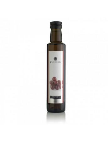 Vinagre de Jerez D.O.