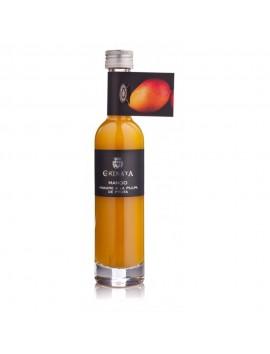 Vinagre de pulpa de Mango Vinagre de Pulpa de Mango