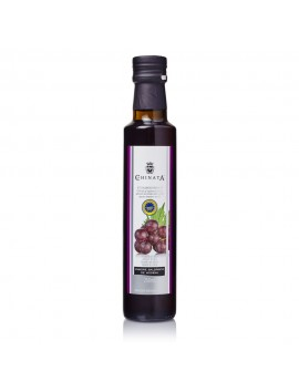 Vinagre de Módena Balsámico
